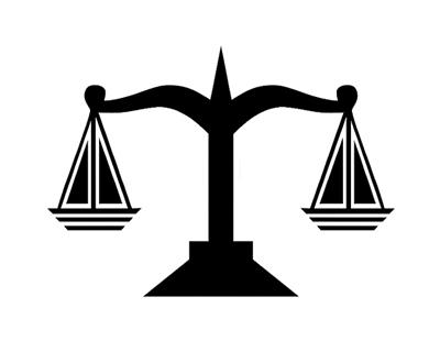 """企业""""伙伴式""""法律扶住服务"""