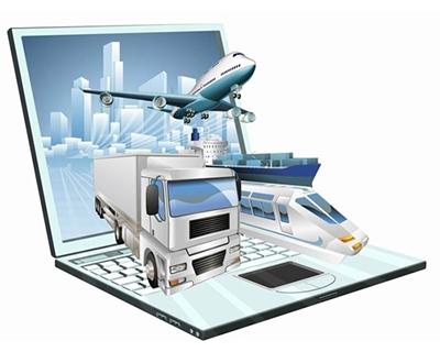 技术创业辅导服务