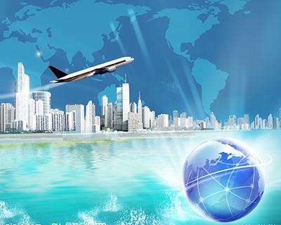 翼机通+(企业移动互联网工作台、员工生活圈、信息化沟通应用服务)