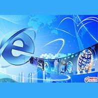 国内外经济技术交流与合作