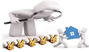 中小企业融资租赁法律服务