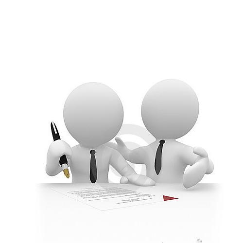 中小企業培育孵化