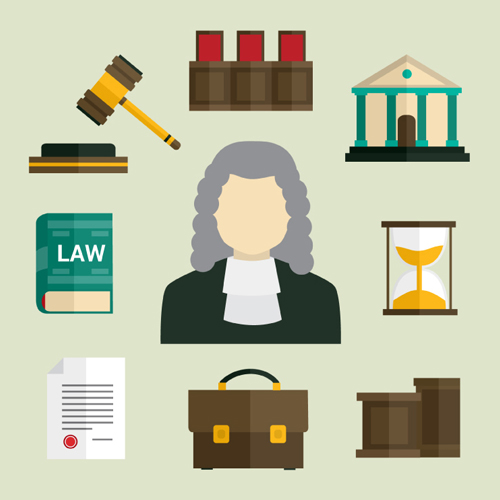 勞動仲裁、訴訟