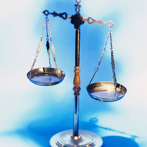 WTO法律事务