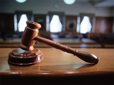 商事诉讼服务
