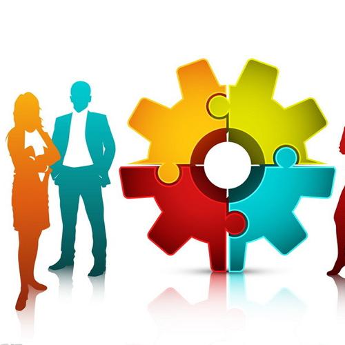 企业管理能力提升培训