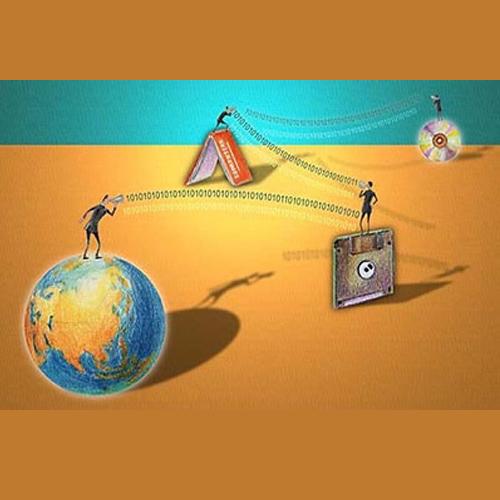 创业培训咨询及后续服务
