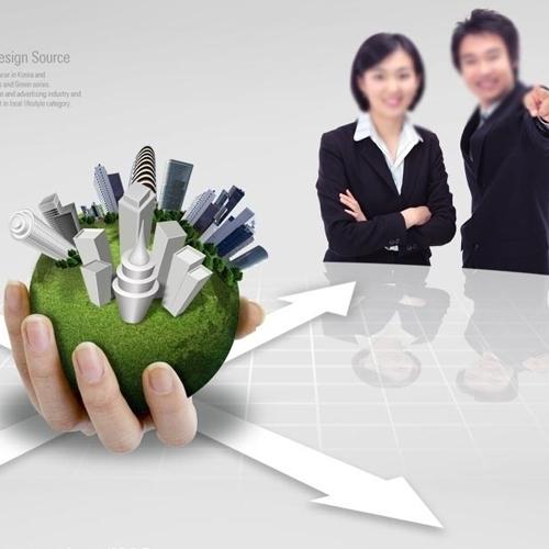 创业培训与指导