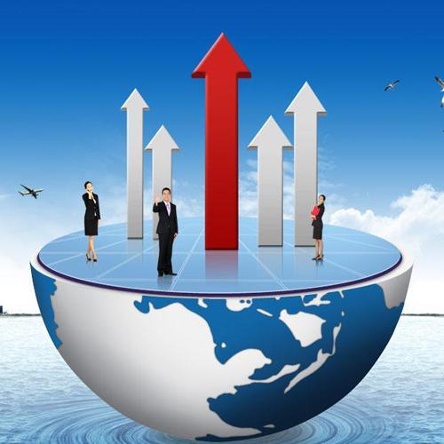 證券經紀;證券投資咨詢;融資融券;證券投資基金代銷;為期貨公司提供中間介紹業務