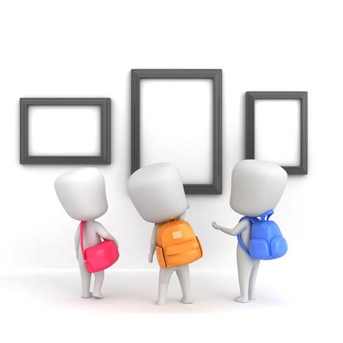 管理万博手机版本登录官网