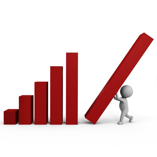 两化融合管理体系贯标咨询服务
