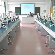 病理学实验室