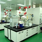 合成實驗室