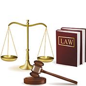 法律万博手机版本登录官网