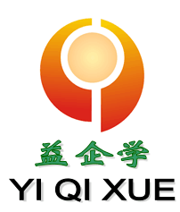 中国企业管理能力建设工程