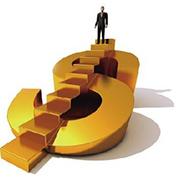 投资融资服务