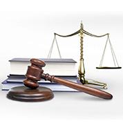 法律事务文书的代书