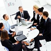 商務談判籌劃與法律風險管理