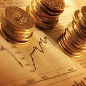 融资服务信息