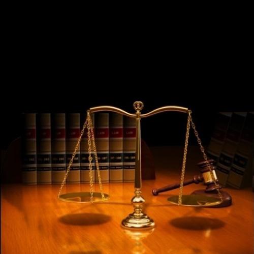 專項法律服務