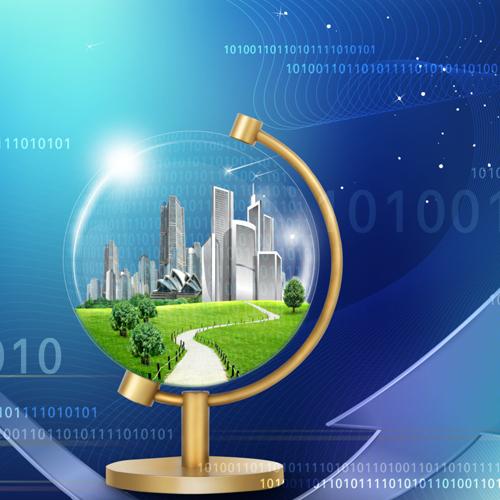 商标注册、申报及专利注册