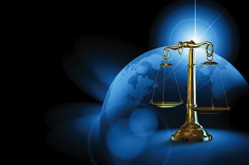 網絡在線法律服務平臺
