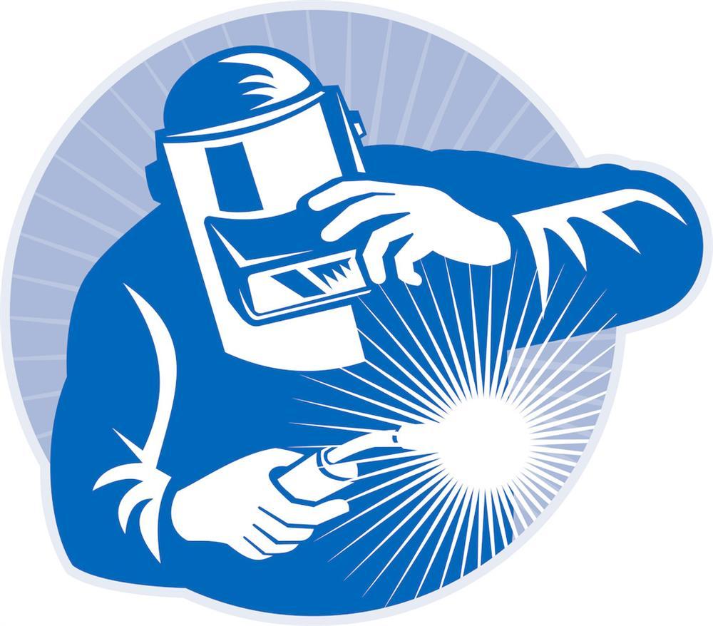 国际焊接人才培训
