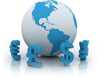 国内外经济贸易与促进、组织或承办展览展销活动、国际市场考察与推荐