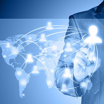 企业业务流程设计咨询