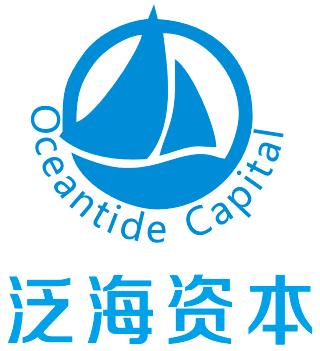 湖南股权交易所挂牌推荐(标准板)
