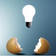 创业孵化指导