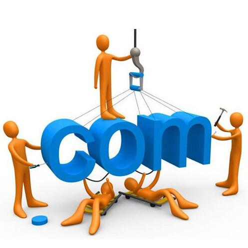 快消品互联网推广与销售