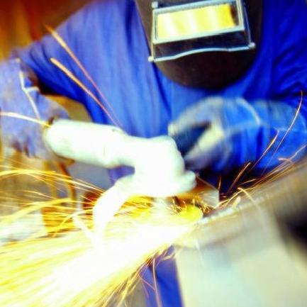 國際焊接人才培訓