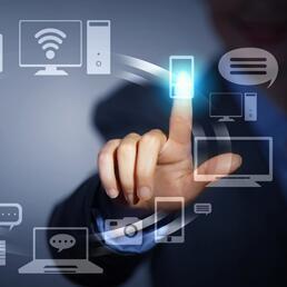 B2B電子商務解決方案