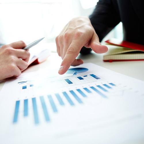 企業行銷策劃咨詢