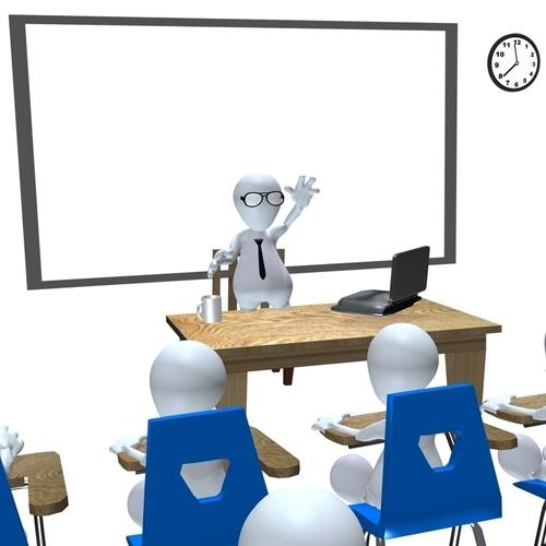 ISO/TS16949標準及內審員培訓