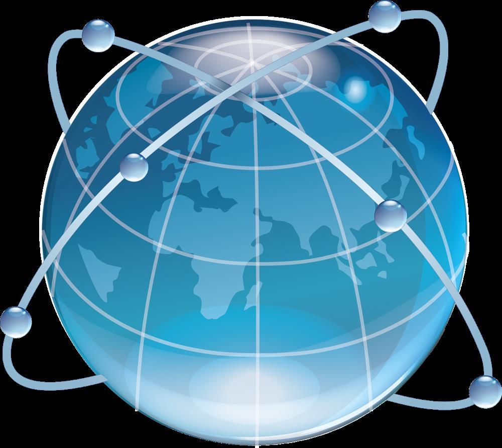 国际展览联络服务