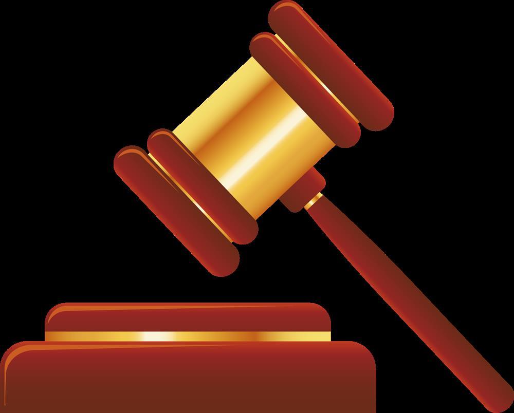 国际贸易法律服务