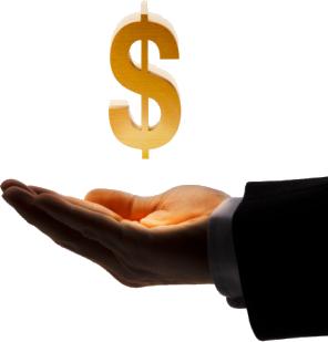融资担保服务