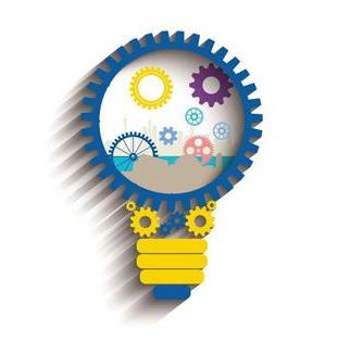 高新技術企業認定服務