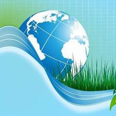 环境影响评价