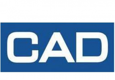 智能设计-----最快的三维CAD