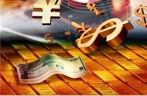 投融资管理及相关咨询业务