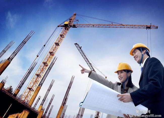 建筑设计管理咨询
