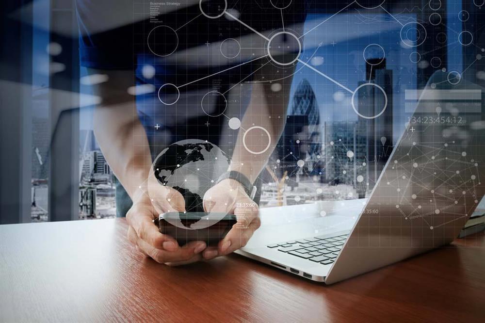 投资项目管理万博手机版本登录官网