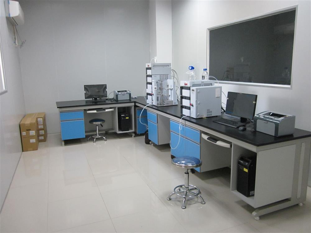 药品安全性检测参数-溶血与凝聚检查法