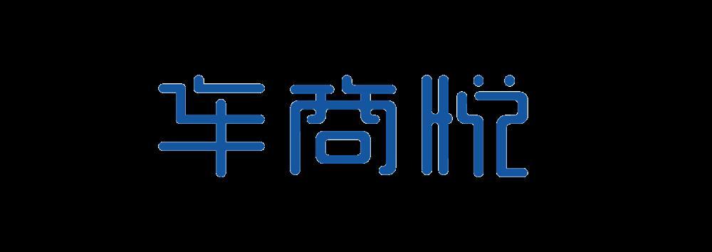车商悦(金蝶汽车行业信息化管理系统)