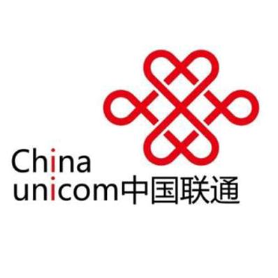 中国联通移动OA
