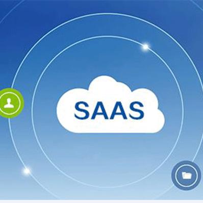 HR SaaS专业版