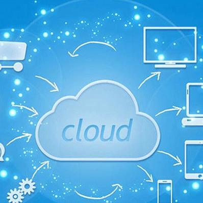 企業上云數字化管理專員培訓班